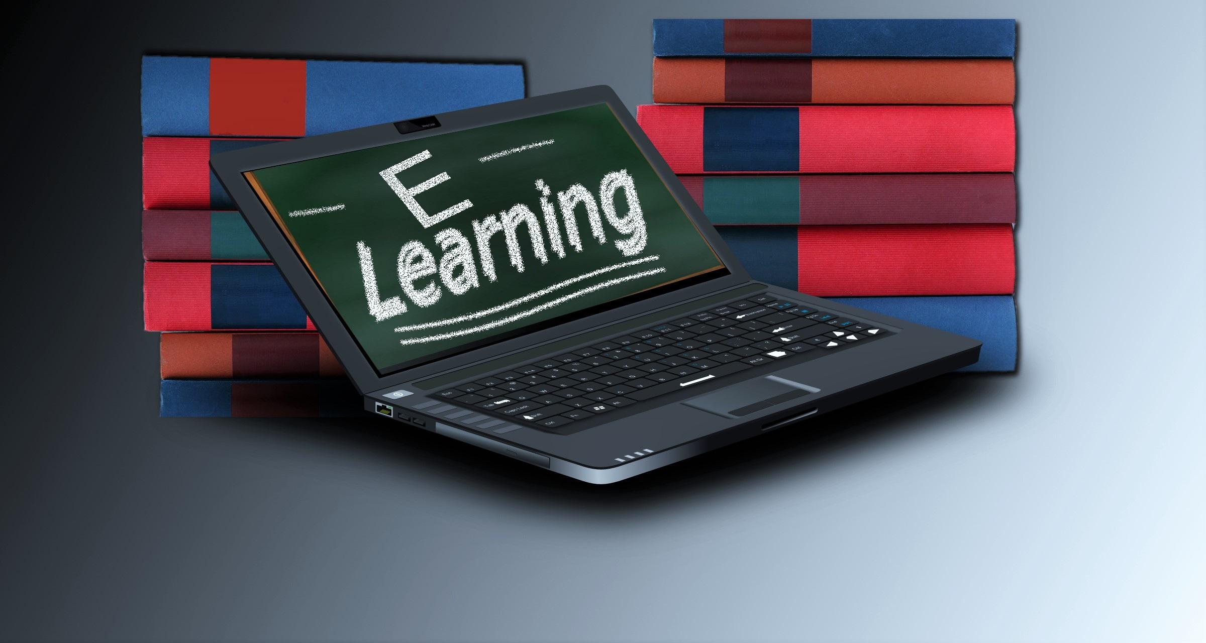 HBX CORe (Online Pre-MBA course)